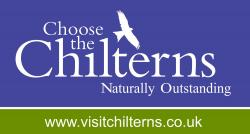 visit-chilterns-logo