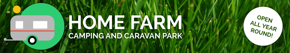 Home Farm Camping And Caravan Site